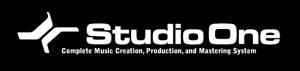 presonus-studioone-logo