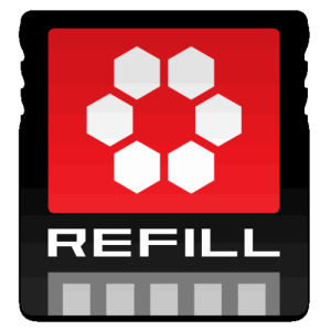 Reason_Refill_Icon